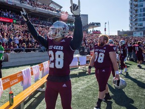 Student athletes at University of Ottawa must provide proof of a first dose of COVID-19 vaccine by Aug. 1.