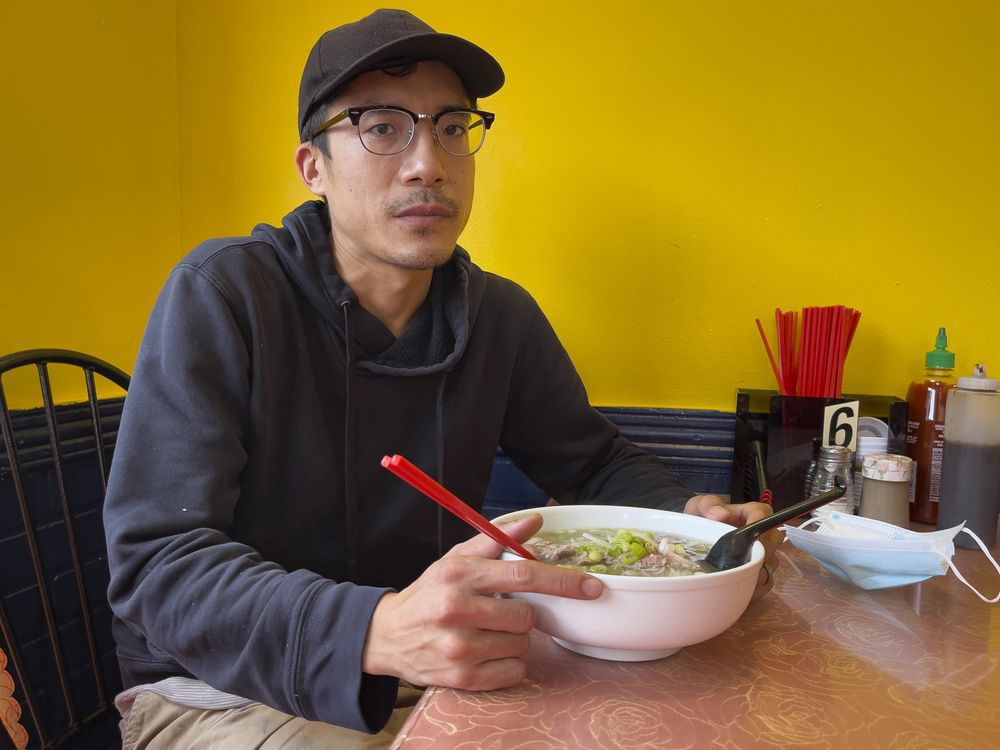 Ottawa's pho restaurants are scrambling for noodles as prices for South Asian ingredients soar