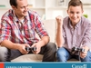 Ads run by Health Canada over the last year as part of a campaign to encourage parents to talk to their children about Cannabis. 0421 campaigns