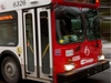 OC Transpo workers are poised to go on strike next week if contract talks fail.n/a ORG XMIT: 20051202GR_bus3(52805)0
