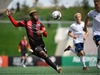OTTAWA, ON - May 12: USL Championship match between the Ottawa Fury FC and North Carolina FC at TD Place Stadium in Ottawa, ON. Canada on May 12, 2019.  PHOTO: Steve Kingsman/Freestyle Photography for Ottawa Fury FC
