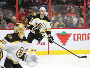 Snapshots Zdeno Chara Says Hockey Is Secondary With The Nhl Schedule On Pause Ottawa Sun
