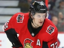 Thomas Chabot is a candidate for captain.