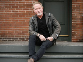 Doug Falconer won a Vanier Cup with Ottawa U and a Grey Cup with the Ottawa Rough Riders and has gone on to be a successful Hollywood movie producer.
