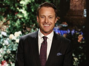 """Chris Harrison, host of ABC's """"The Bachelor,"""" is stepping away temporarily from the show after making """"ignorant"""" remarks during an interview."""