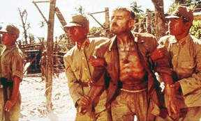 The real story of Bridge on the River Kwai is much more harrowing.