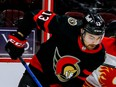 Senators look to rebound with s…