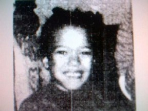 Tracey Ann Bruley was just 5-years-old when sh was murdered in 1975. The case remains unsolved.