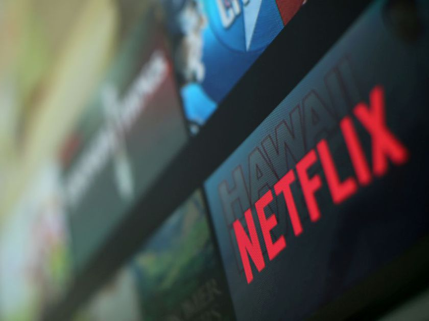 A Netflix tax will end up gouging regular Canadians who just want to watch good TV of their own choosing.