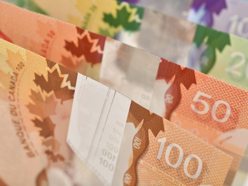 The SBD comes at a combined federal-provincial cost of about $10 billion a year, even though some analysts believe it may do more harm than good to our economy.
