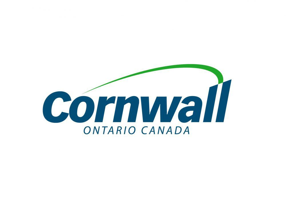 City of Cornwall logo
