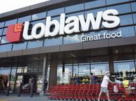 Loblaw has told its suppliers that it will charge more fees to get their products on shelves.