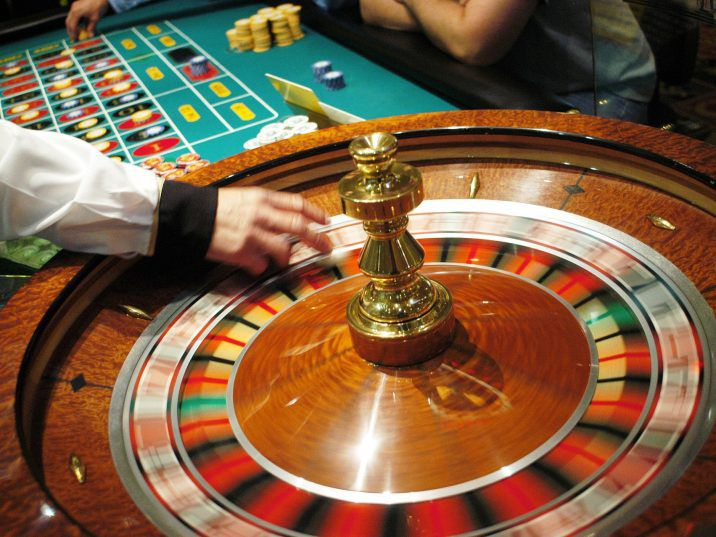 While Manitobans are partaking in plenty of pot and pinot, interest in casinos, lottery tickets, and video lottery terminals (VLTs) appears to be waning.