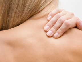 More studies are needed to better understand phytocannabinoids and fibromyalgia. /