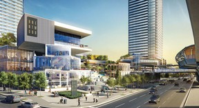 Brentwood-Mall-Expansion-Shape-Properties-5