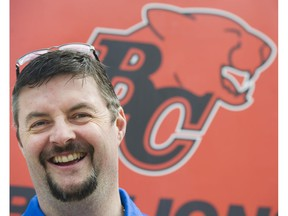 Paul McCallum, at age 46, has agreed to come out of retirement and help the B.C. Lions in their efforts to win the 104th Grey Cup championship. McCallum was working in Maple Ridge as a realtor when he got the call from the CFL club.