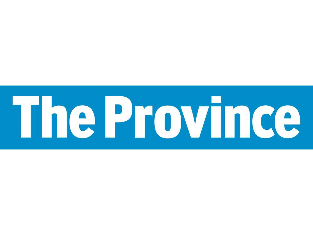 Update your Province app