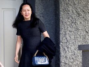Lawyers for Meng Wanzhou are urging Canadian authorities to drop the extradition proceedings against the Huawei executive, arguing Canada has no jurisdiction to prosecute her. The case has raised tensions between China and Canada.