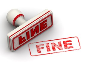 Strata councils often misunderstand their role with respects to the enforcement of bylaws.