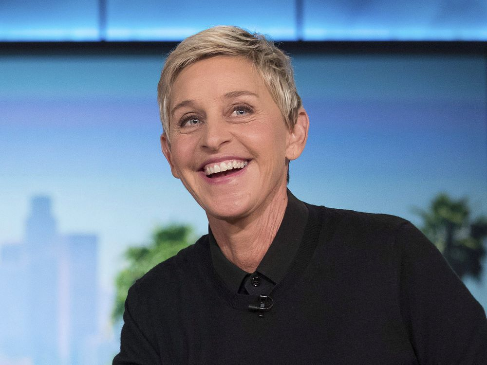Ellen DeGeneres makes her return after toxic workplace allegations, but is she actually sorry?