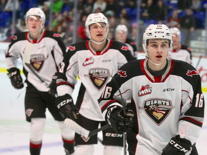 https://smartcdn.prod.postmedia.digital/theprovince/wp-content/uploads/2020/11/vancouver_giants-s.jpg
