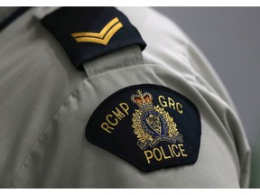 Kelowna RCMP is investigating a fatal collision on Highway 97 Monday that left one person dead.