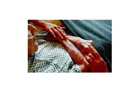 The Canadian Medical Association has drafted a document that sets out the terms under which Canadians should qualify for assisted dying and the processes to be followed after a person asks to end their life.