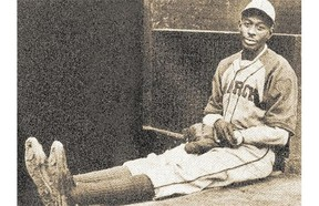 Satchel Paige, often regarded as the Negro leagues' best pitcher, compiled a 28-31 record in the majors over six seasons between 1948 and 1965, when he retired at age 59.