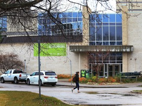 Students who earn business diplomas through Sask. Polytechnic can now finish business degrees at the Edwards School of Business on the U of S campus.