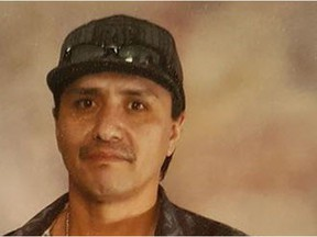 Jason Leonard Bird, 43, is the man who died inside the Saskatchewan Penitentiary in Prince Albert on Dec. 14, 2016. According to RCMP, Bird was found injured and unresponsive in the medium-security unit by corrections staff at 7:15 p.m. At 7:55 p.m., RCMP received a report of his death.