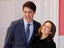 Chrystia Freeland is Prime Minister Justin Trudeau's new cabinet emissary to the western provinces.