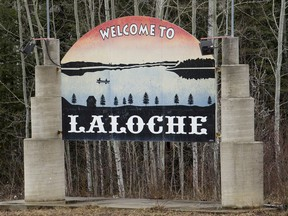 Northwest Saskatchewan's travel restrictions lifted on Monday, permitting La Loche businesses to enter phases 1 and 2 of the province's reopening plan. Northern leaders say their experience has prepared them for future pandemic waves. (Saskatoon StarPhoenix).