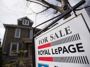 Capital Economics sees the housing market losing momentum in second half of year as mortgage rates rise.