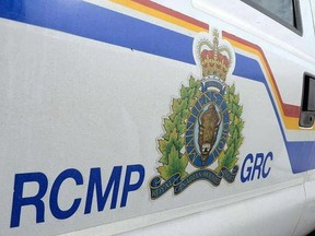 https://smartcdn.prod.postmedia.digital/lfpress/wp-content/uploads/2021/02/rcmp-e1612905553917.jpg