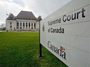 The Supreme Court of Canada ruling on the carbon tax is telling to Premier Scott Moe it's time for Saskatchewan to move forward.