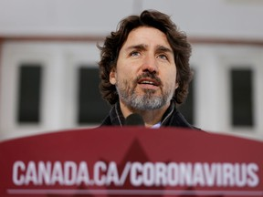 Prime Minister Justin Trudeau has been blaming past Conservative Governments for gutting Canada's pharmaceutical industry and its ability to produce vaccines, but industry insiders say the truth of the matter is very different.