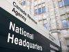 Data submitted by the CRA showed that of 30,000 audits on large companies launched since late 2015, only 18 were turned over to the CRA's criminal investigations division.