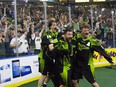 Saskatchewan Rattlers, who last won an NLL championship back in 2018, will return to action Dec. 4 after an extended COVID-19 pandemic break.