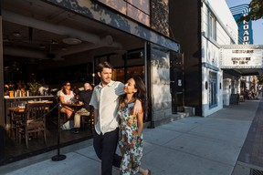 Make the most of your Saskatoon summer experience. Enjoy a two-day stay at a Tourism Saskatoon partner hotel and you'll receive a $75 Visa gift card to see, do and experience more. (Photo: Tourism Saskatoon)