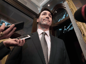 At the very least, on the campaign trail Justin Trudeau would be asked repeatedly why his attentions were on winning re-election instead of ensuring the smoothest possible exit from the pandemic.