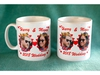 Commemorative Harry and Meghan Wedding Mugs  ***Minimum fee £40 per picture for online use***  Commemorative Wedding British