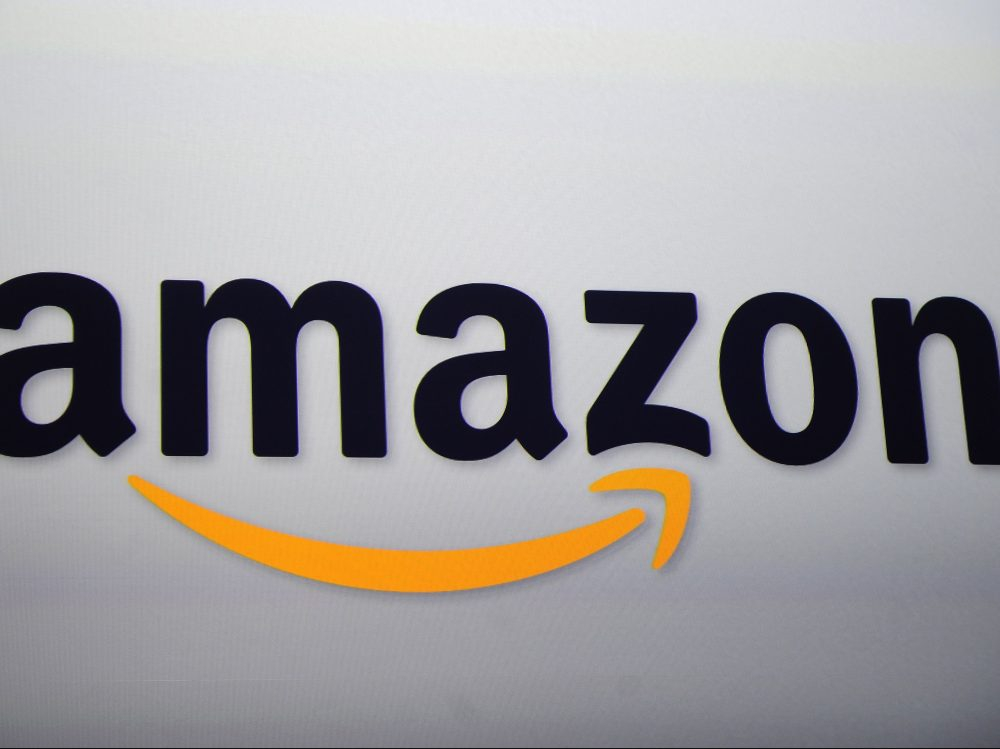 Toronto makes shortlist for Amazons second headquarters