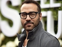 In this Aug. 1, 2017 file photo, Jeremy Piven attends the CBS Summer Soiree during the 2017 Summer TCA's in Studio City, Calif.