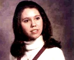 Janet Chandler was 22 when she was murdered in 1979. She left behind a treasure trove of secrets.