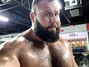 Pro wrestler Mike Parrow claims in a new interview he was