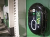 GE WattStation for charging electric vehicles at the parking lot under the Manulife Centre in Toronto, Ont. on Thursday January 18, 2018. Ernest Doroszuk/Toronto Sun/Postmedia Network