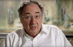Barry Sherman had a trainload of bitter enemies. For the billionaire, winning was everything.