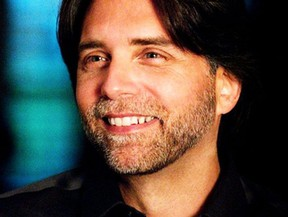 Keith Raniere reportedly had an ever-evolving harem of 20 women, including former Smallville star Allison Mack.