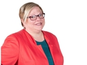Candidate Laura Kaminker - Mississauga Centre- ONDP ahead of the 2018 Ontario General Election. Handout/Ontario NDP/Toronto Sun/Postmedia Network