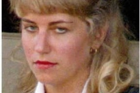 It was 25 years ago Thursday the Crown made the deal with the devil, Karla Homolka.